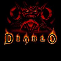 Diablo by tchiba69