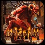 Diablo II (v2)