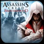 Assassin's Creed Brotherhood (v2)