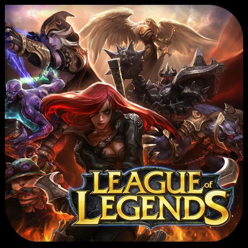 [Obrazek: league_of_legends_by_tchiba69-d4xsm9z.png]