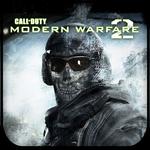 Call of Duty : Modern Warfare 2 (v3)
