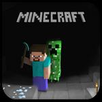 Minecraft (v3)