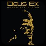 Deus Ex Human Revolution (v3)