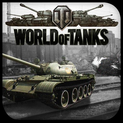 world of tanks национальная озвучка скачать