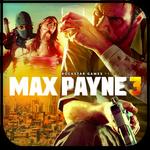 Max Payne 3 (v2)
