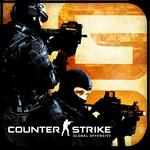 Counter Strike : Global Offensive (v3)