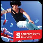 Mirror's Edge (v3)