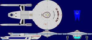 USS Benevolent C