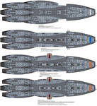 Hermes-class Lightstar