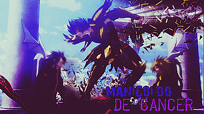 Excalibur Manigoldo___de___cancer_by_dierous-d6h3fsb