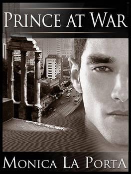 PRINCE-AT-WAR-amazon