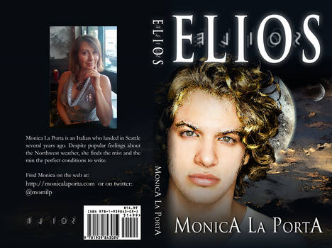 Elios cover-v.4