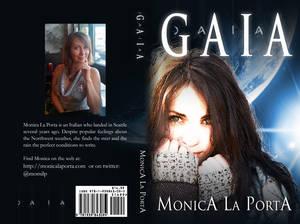 Gaia Master13