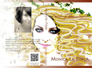 Cover Linda of the Night2