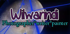 Wilwarindi's Profile Picture