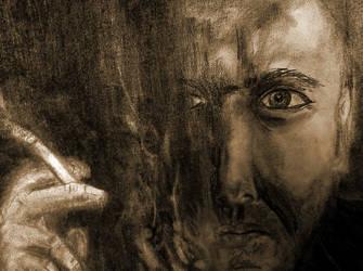 Smoker by Silent-Steps-Echo