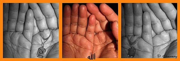 http://fc09.deviantart.com/fs38/i/2008/353/4/2/Allah_____by_ChOoOcH.jpg