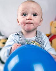 Edi and the Balloon 3