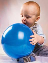 Edi and the Balloon 4