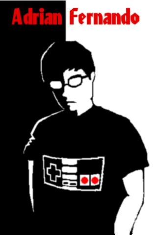 Ballisticfury's Profile Picture