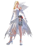 Tekken 7 Fated Retribution Nina Williams