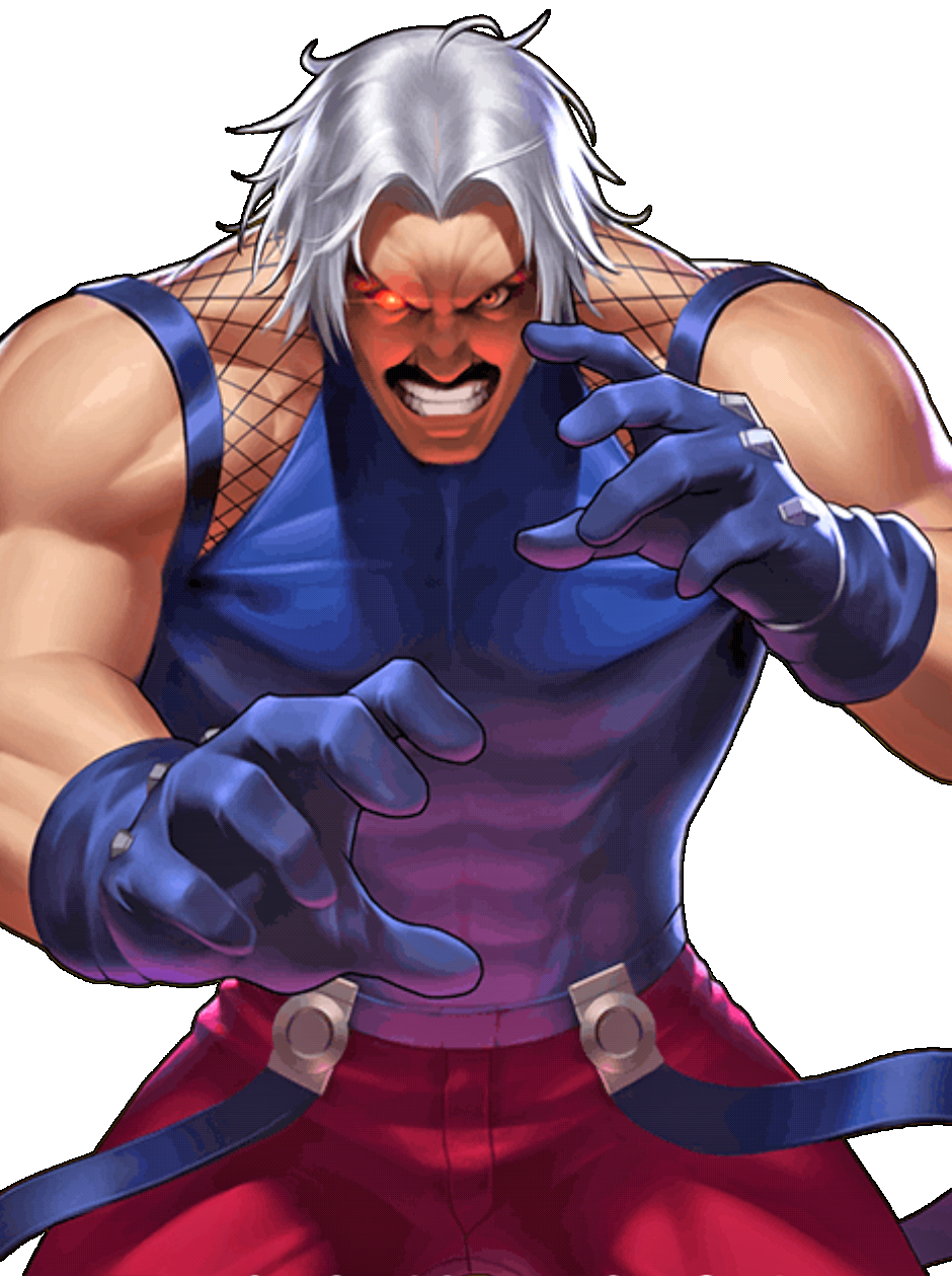 Characters: Human King_of_fighters_98_um_ol_omega_rugal_by_hes6789-dazqw2p
