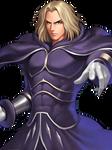 King of Fighters 98 UM OL Igniz