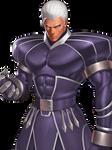 King of Fighters 98 UM OL Original Zero