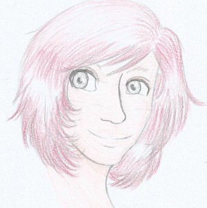 Camileyana's Profile Picture