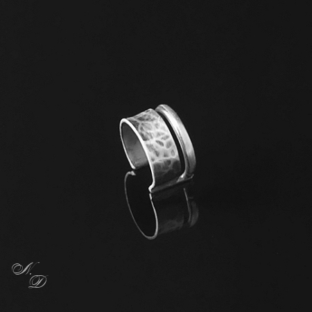 cuff by Atalia65