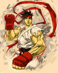 Ryu Quick