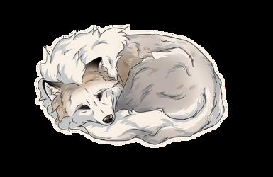 Sleepy Fane