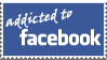 facebook stamp by guagna