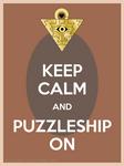Puzzleshipping