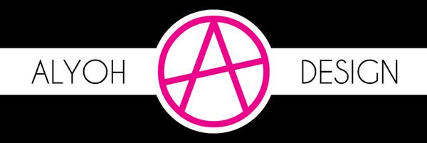 Subtle Logo Redesign by AlyOh