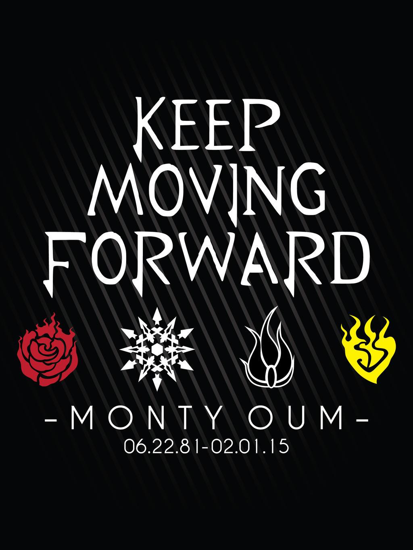 keep_moving_forward_by_alyoh-d8gjc49.jpg