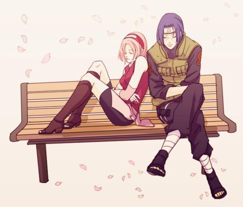 itasaku_cherry_blossom_by_rosmarysaku-d5