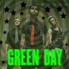 Green Day by xXxRebelxXx