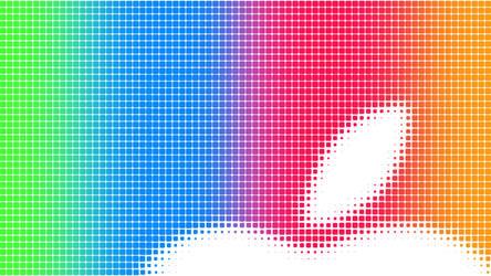 Apple WWDC 2014 Wallpaper Free
