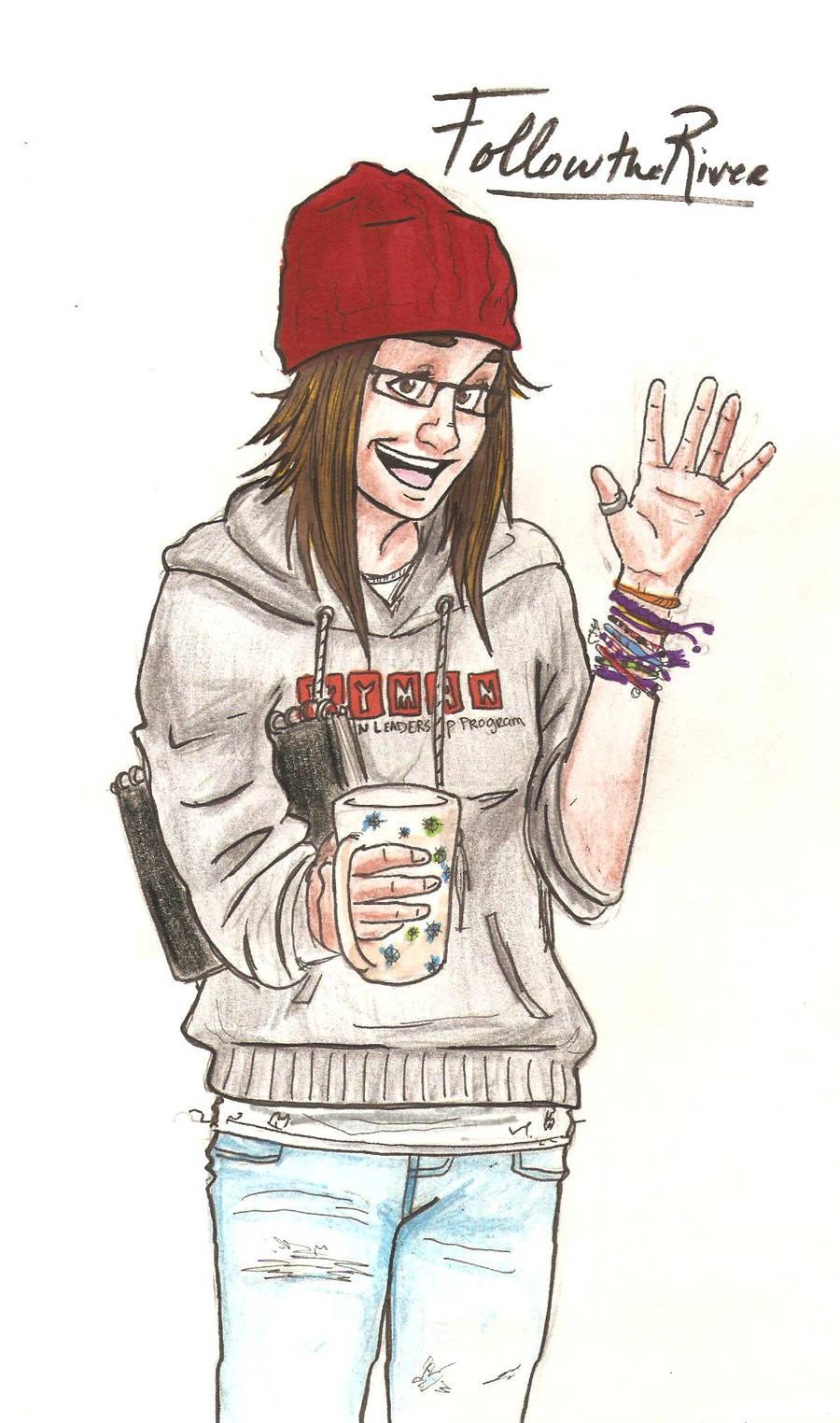 FollowtheRiver's Profile Picture