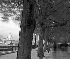 southbank by spurs06