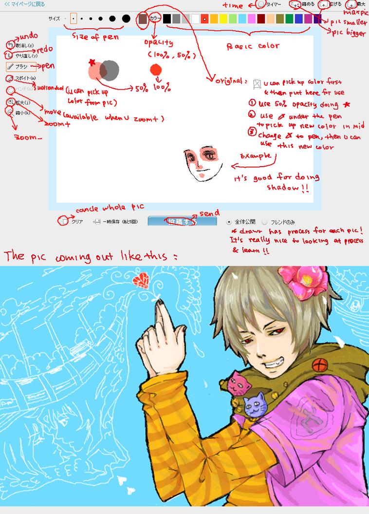 drawr control board tutorial b...