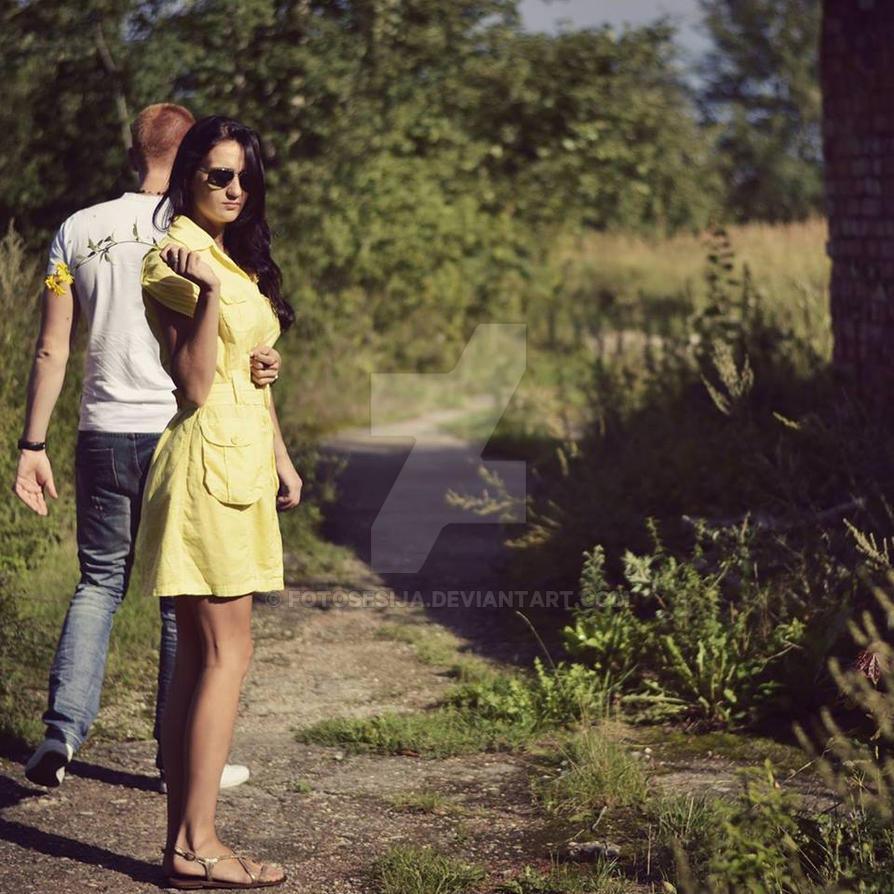 need summer by fotosesija