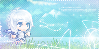 Searching by Cyleni