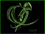 Seven Deadly Sins - Envy