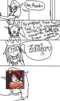 Rebellion Comic
