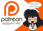 patreon| need support by pink-hudy