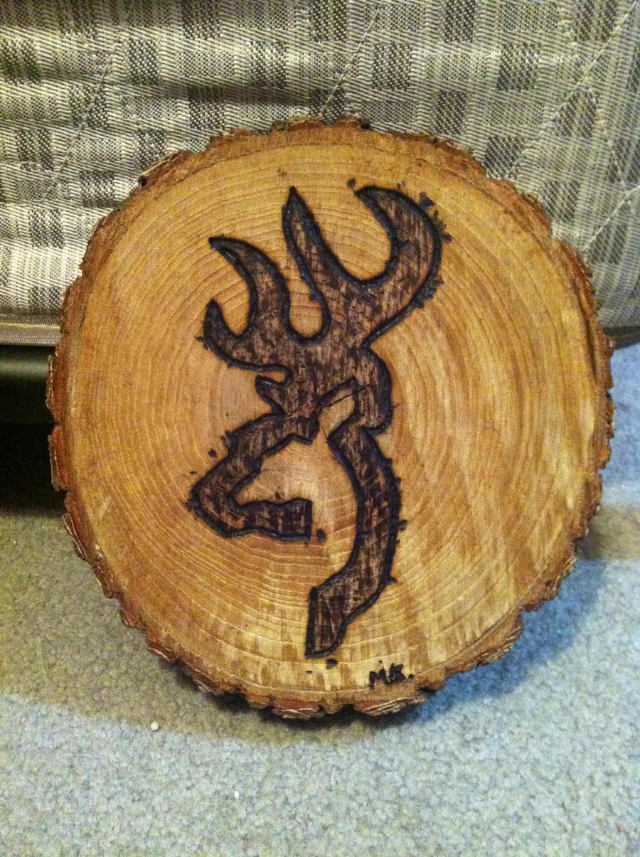 Logo in wood by katlee73 on deviantart browning logo in wood by katlee73 browning logo in wood by katlee73 biocorpaavc Choice Image