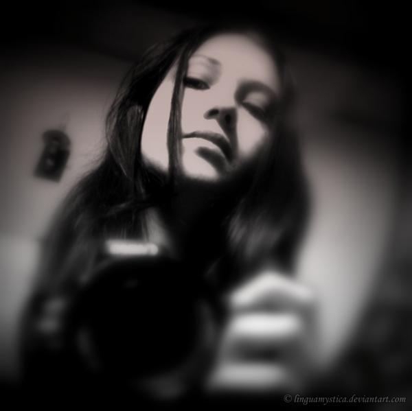 LinguaMystica's Profile Picture