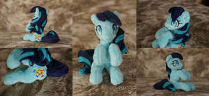 Countess Coloratura (Rara)
